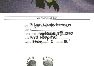 in-memory-of-certificate-jpeg
