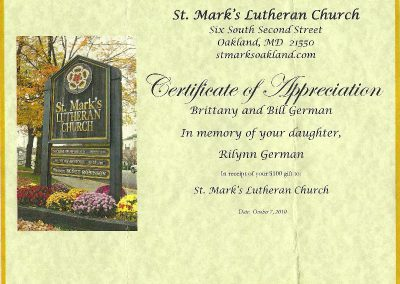 st-marks-donation-certificate-jpeg